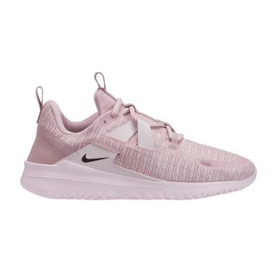 free shipping fb84b 880da Nike Renew Arena Womens Lace-up Running Shoes
