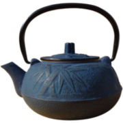 Unity® Osaka 20-oz. Teapot