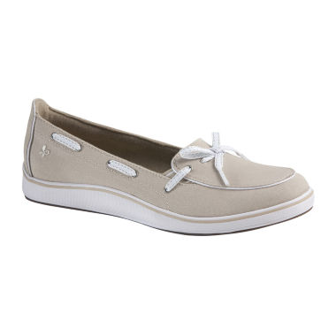 jcpenney.com | Grasshoppers® Windham Slip-On Boat Shoe