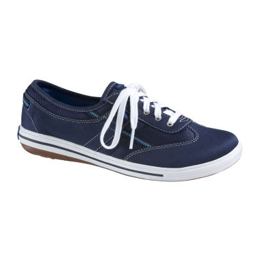 jcpenney.com | Keds® Craze T-Toe Lace-Up Sneakers