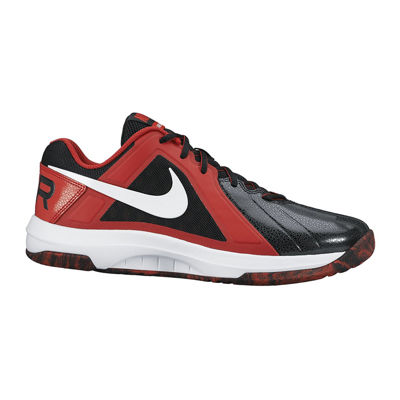 ... UPC 886061555907 product image for Nike Air Marvin Low-Top Mens Basketball  Shoes | upcitemdb ...