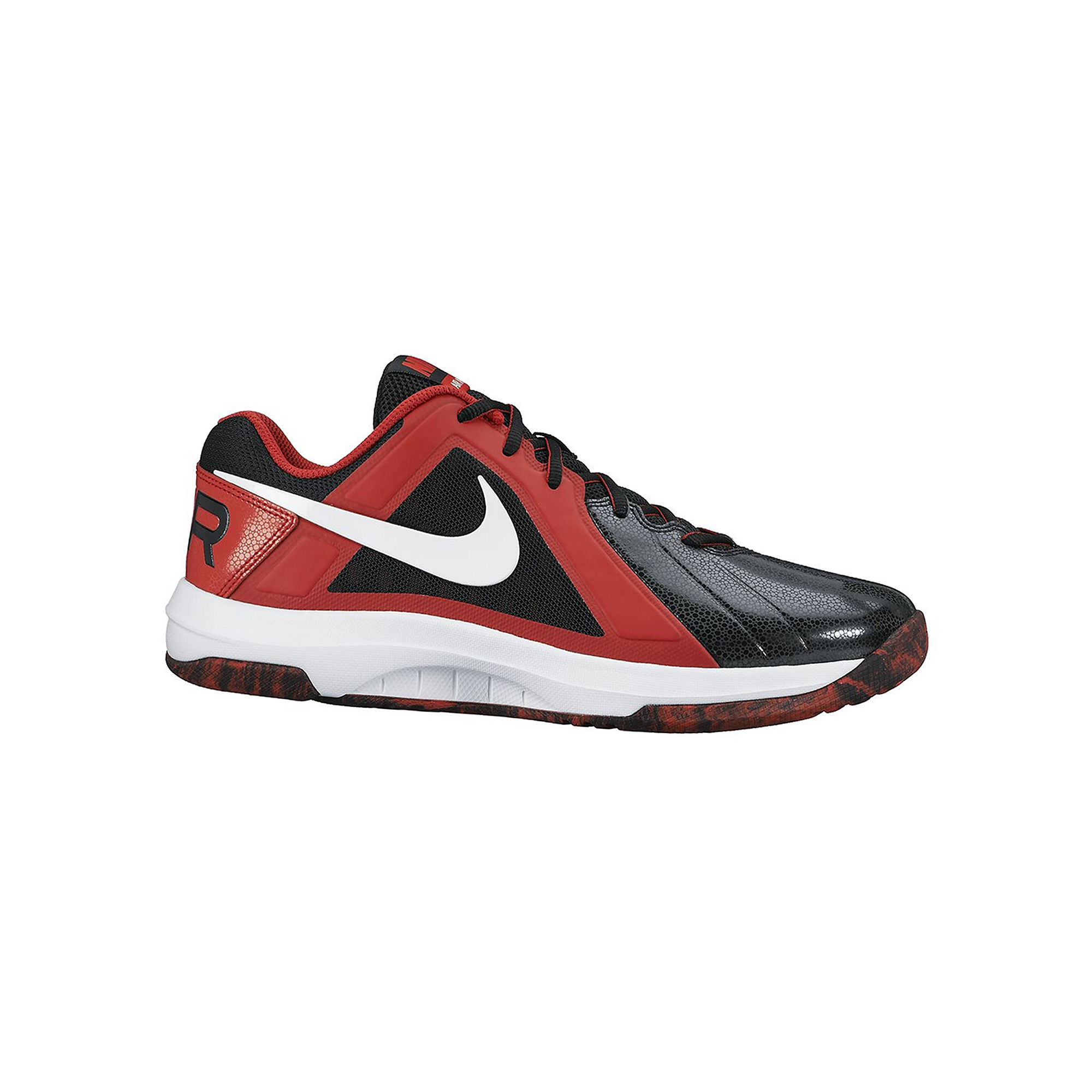 Upc Marvin Top Mens Air Nike Shoes Basketball 886061588288 Low vqSrvw