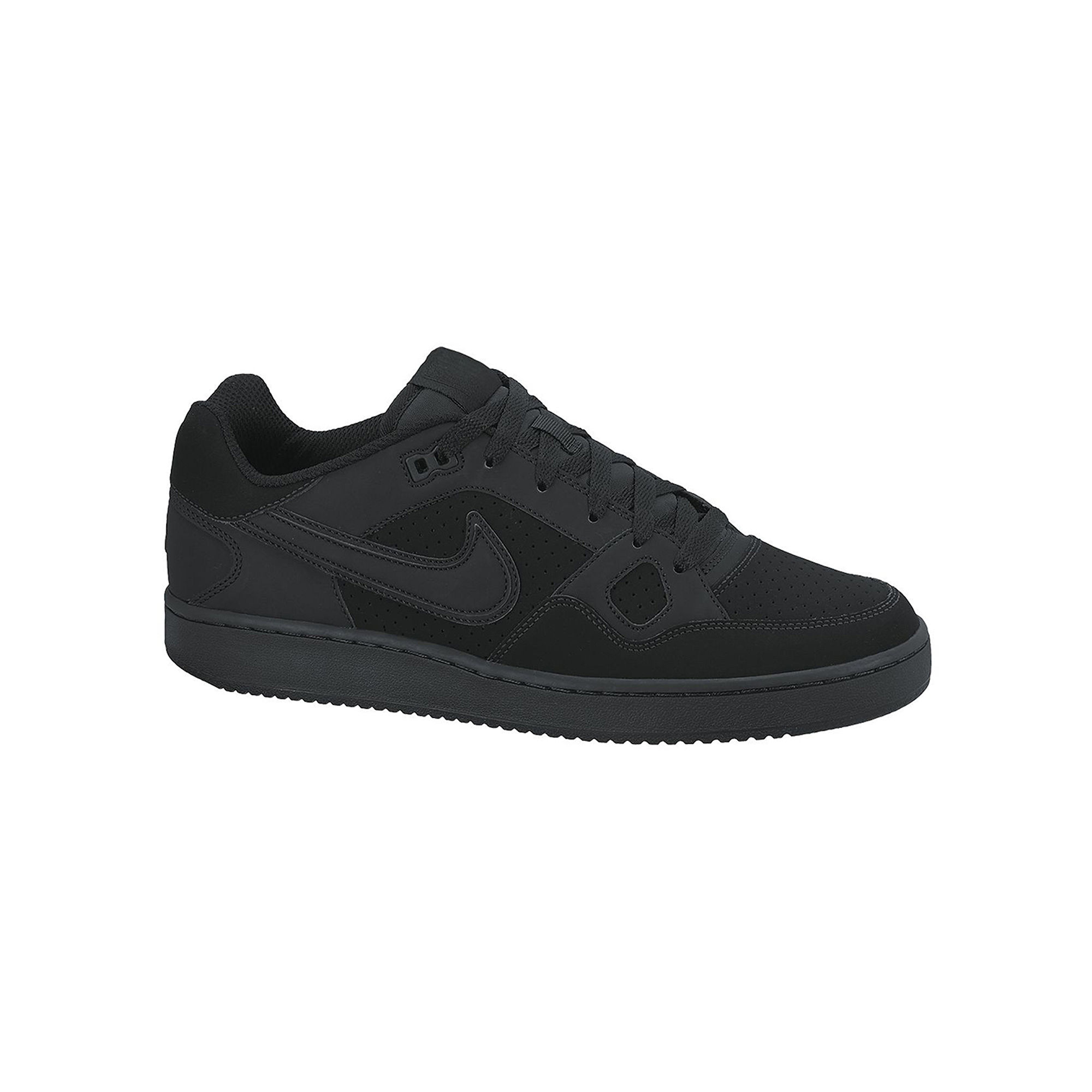 ... low cost upc 887229621762 product image for nike sons of force mens low  top basketball shoes 8c79cd033