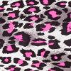 Pink Leopard PrintSwatch