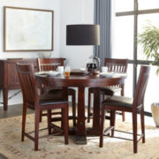 Maddox Dining Collection