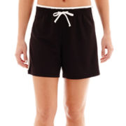 Made For Life™ Mesh Shorts
