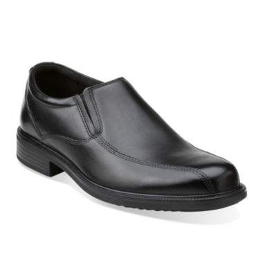jcpenney.com | Bostonian® Bardwell Step Mens Leather Loafers