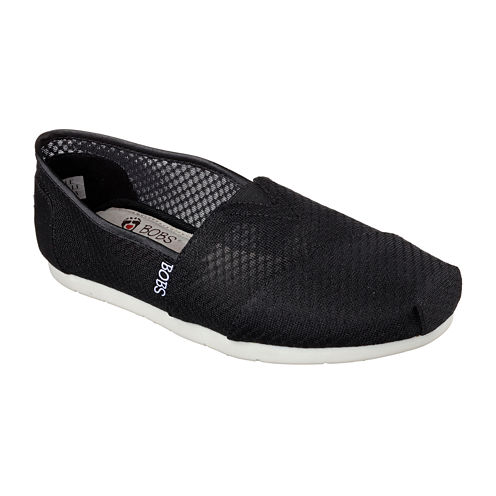 Skechers® Bobs Star Gazer Slip-On Shoes