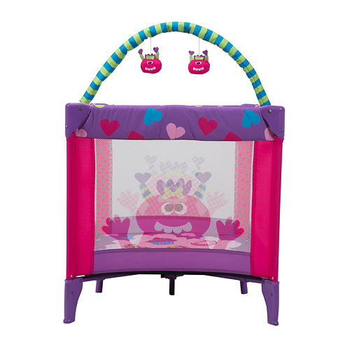 Cosco® Funsport Shelley Deluxe Play Yard