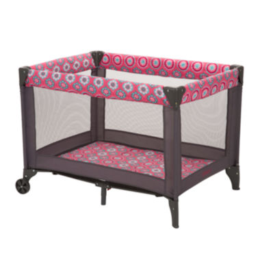 jcpenney.com | Cosco® Funsport Posy Pop Play Yard