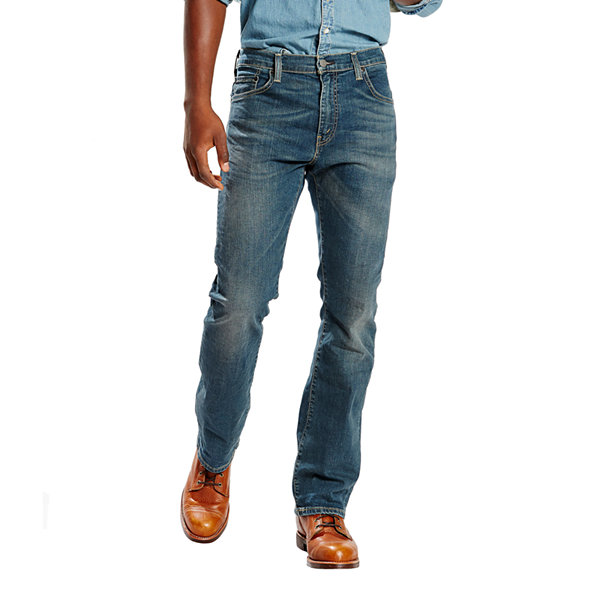 Levi S 174 517 Bootcut Jeans Jcpenney