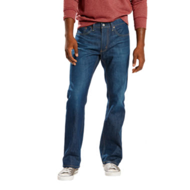 jcpenney.com | Levi's® 559™ Relaxed Straight Jeans - Big & Tall