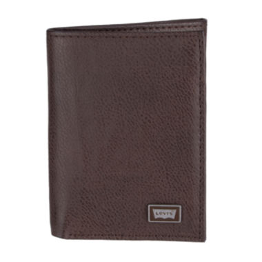 jcpenney.com | Levi's® Trifold Wallet