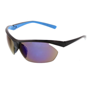 jcpenney.com | HTX Sport Wrap Around Sunglasses - Big & Tall