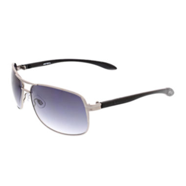 jcpenney.com | AND 1® Pilot Sunglasses