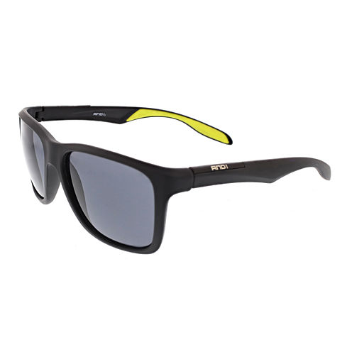 AND 1® Retro Sunglasses