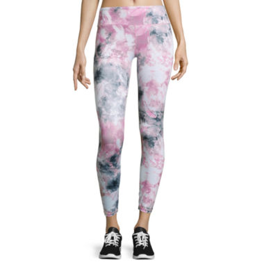 jcpenney.com | Inspired Hearts Feather Performance Pants - Juniors