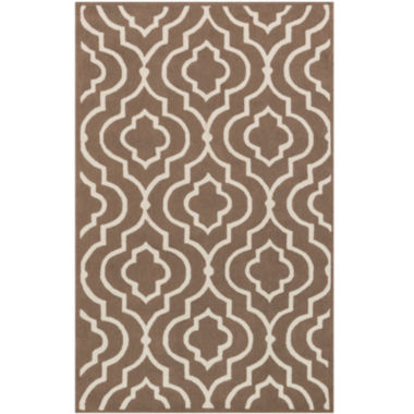 jcpenney.com | Arabesque Rectangular Rug