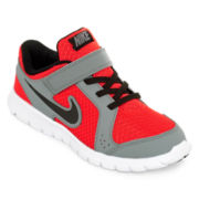 Nike® Flex Experience Boys Running Shoes - Little Kids