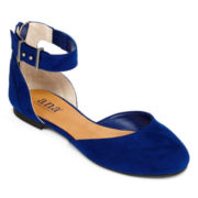 a.n.a® Tracey D'orsay Flats