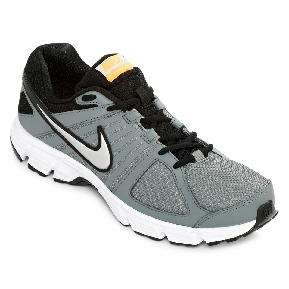 1a5f5755940ab Nike Downshifter 5 Mens Running Shoes