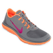 Nike® FS Lite Run Womens Running Shoes