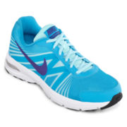 Nike® Air Futurun 2 Womens Running Shoes
