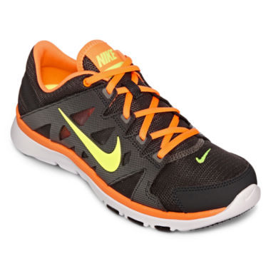 jcpenney.com | Nike® Flex Supreme TR 2 Womens Training Shoes