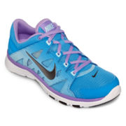 Nike® Flex Supreme TR 2 Womens Training Shoes