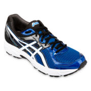 ASICS® GEL-Contend 2 Mens Running Shoes