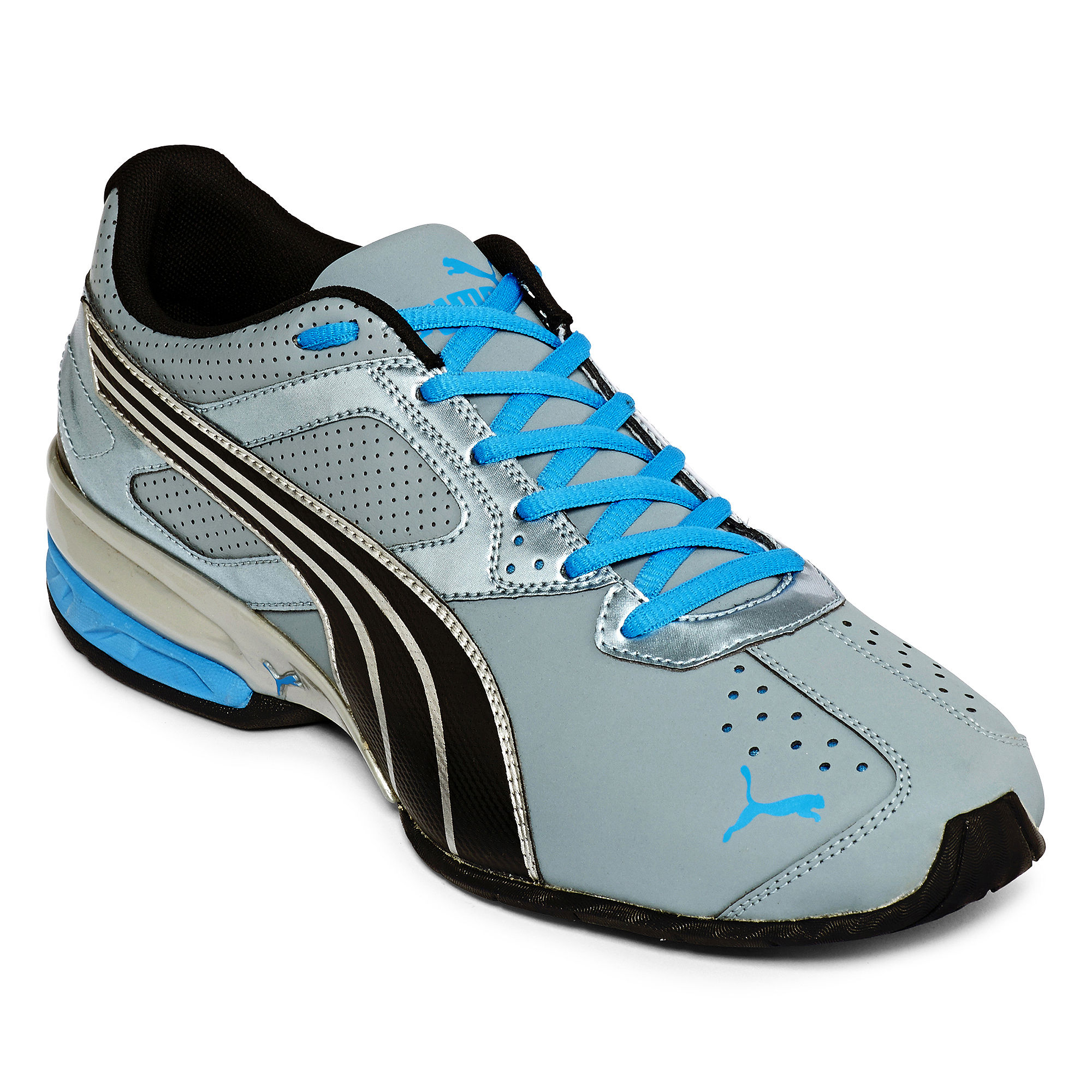 UPC 887128786234. ZOOM. UPC 887128786234 has following Product Name  Variations  PUMA Men s Tazon 5 Cross-Training Shoe ... 819dc8d03