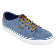 Vans® Bishop Mens Skate Shoes