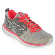 Reebok® Sublite Prime Womens Running Shoes
