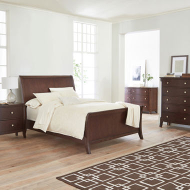 jcpenney.com | Townsend Bedroom Collection