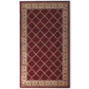 jcp home™ Premier Washable Runner Rugs