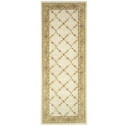 JCPenney Home™ Premier Washable Runner Rug