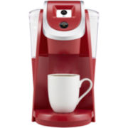 Keurig® K250 2.0 Brewer