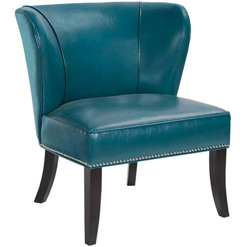 Madison Park Sabrina Accent Chair