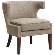 Weston Accent Chair