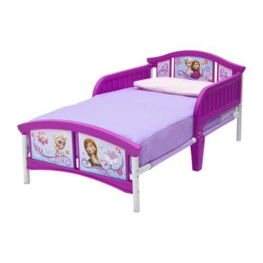 jcpenney.com | Delta Children's Products™ Frozen Toddler Bed