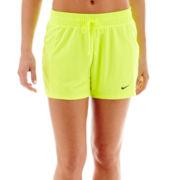 Nike® 4½