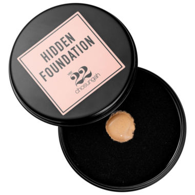 jcpenney.com | Chosungah 22 Hidden Foundation