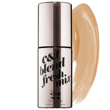 jcpenney.com | Chosungah 22 C&T Blend Fresh Mix Liquid Foundation