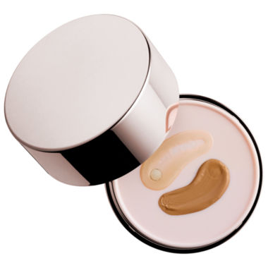jcpenney.com | Chosungah 22 C&T Blend Luminous Liquid Foundation