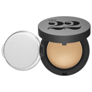 jcpenney.com | Chosungah 22 Bounce Up Pact Powder Foundation