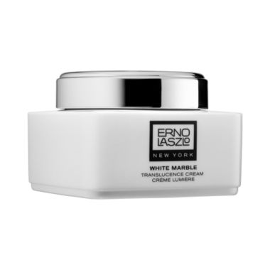 jcpenney.com | Erno Laszlo White Marble Translucence Cream