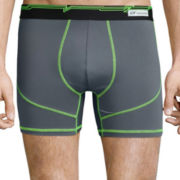 Skechers® 2-pk. Performance Sport Micro Boxer Briefs