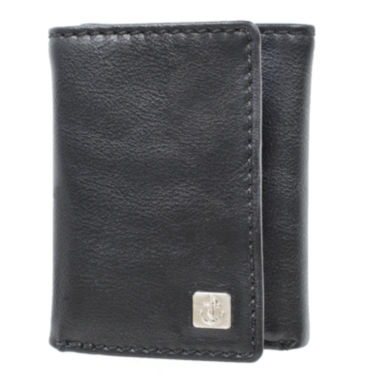 jcpenney.com | Dockers® Trifold Wallet