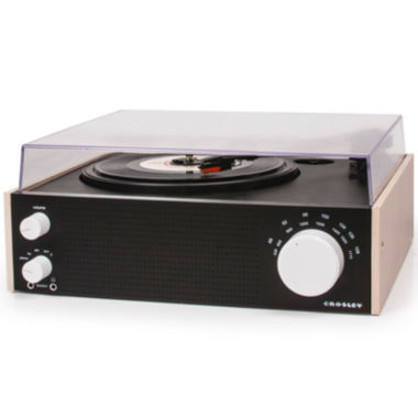 jcpenney.com | Crosley Switch Turntable