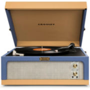 Crosley Dansette Jr Portable Turntable
